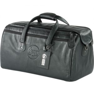 Gig Bags/Cases