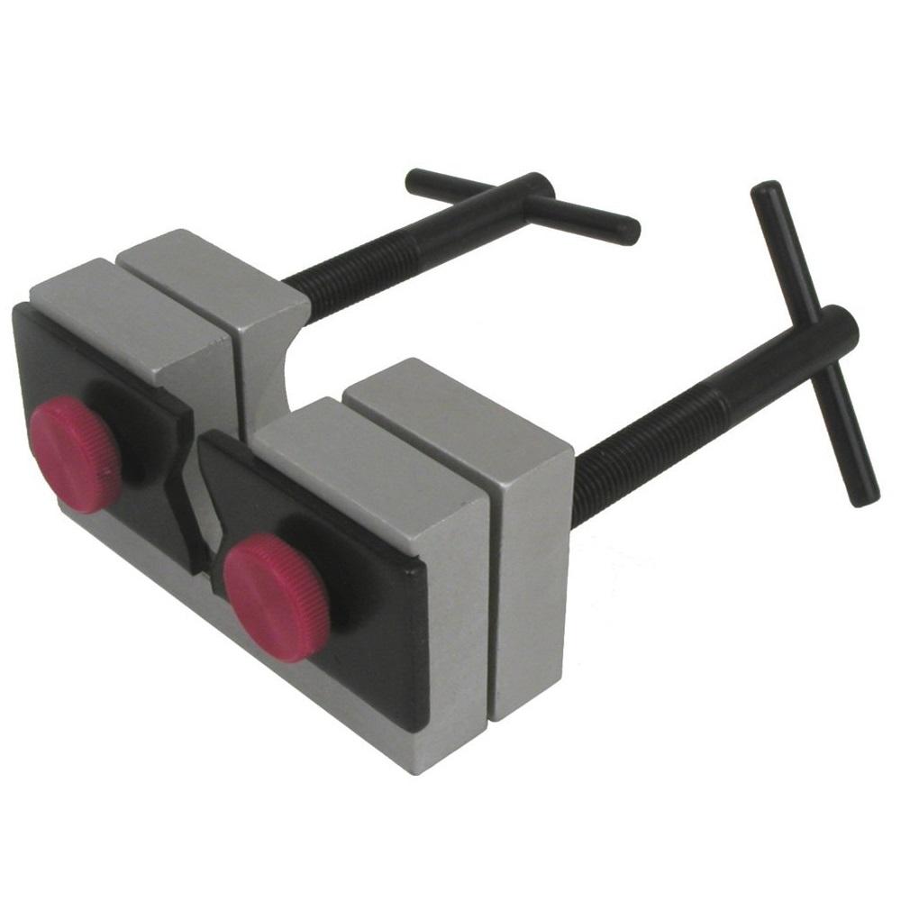 bobcat mouthpiece puller brass direct. Black Bedroom Furniture Sets. Home Design Ideas