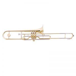 JP135 Valve Trombone