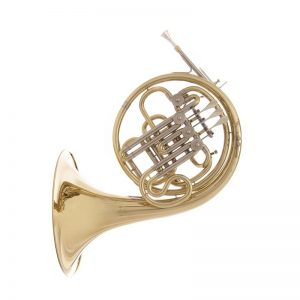 JP163 French Horn