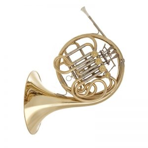 JP261RATH French Horn