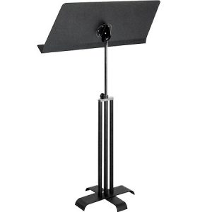H-KB300A Maestro Conductor's Stand