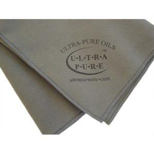 Ultra Pure Mircofiber Cloth