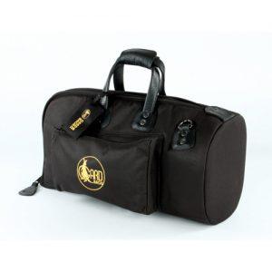 Flugel Horn Gig Bag