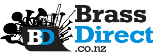 Brass Direct