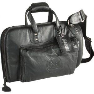Cornet Gig Bag