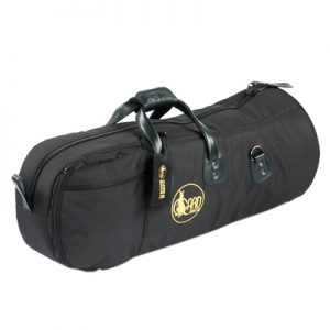 Tenor Horn Gig Bag