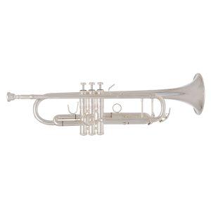 JP151 Bb Trumpet
