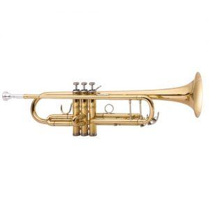 JP251SW Trumpet Bb