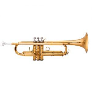 JP351SWLT Trumpet