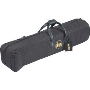 Gard Trombone Gig Bag