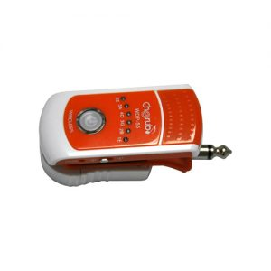 Cherub Wireless Pick-up