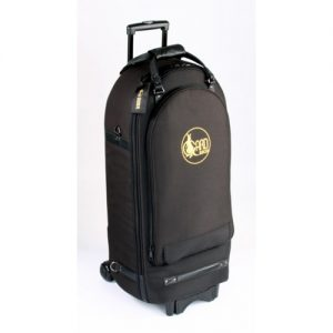 Euphonium Wheelie Gig Bag
