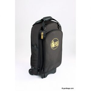 Trumpet Wheelie Gig Bag