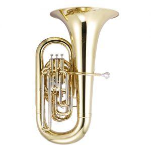 JP277 EEb Tuba