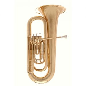 JP077 Eb Tuba