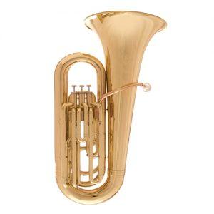 JP078 Bb Tuba