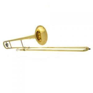 JP031 Tenor Trombone