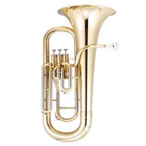 JP074 Bb Euphonium