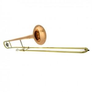 JP132R Bb Trombone
