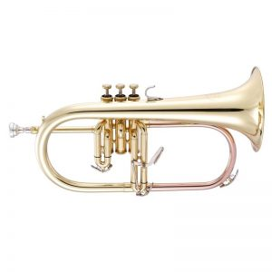 JP175 Flugel Horn