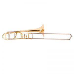 JP233RATH Bass Trombone