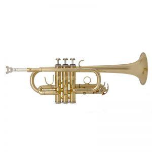 JP257SW Trumpet