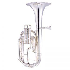 JP272 Tenor Horn