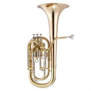 JP373 Baritone Horn