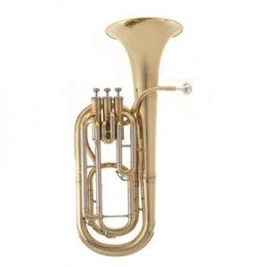 JP173 Baritone Horn