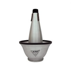 Bass Trombone Adjustable Cup Mute
