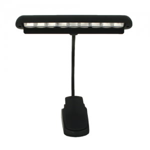 Music Stand Light front