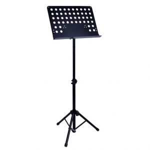 Hamilton Conductor Stand