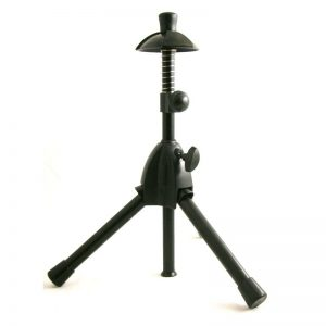 Vivace Trumpet Stand