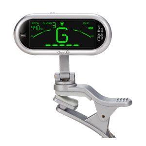 wst-900 Digital Tuner