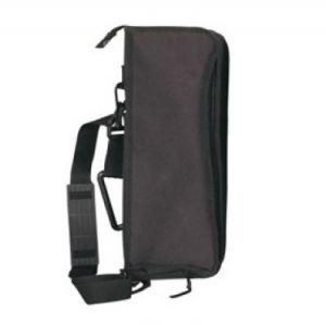 Vivace Drum Stick Bag