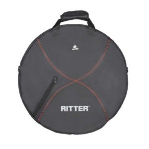 Ritter Cymbal Bag