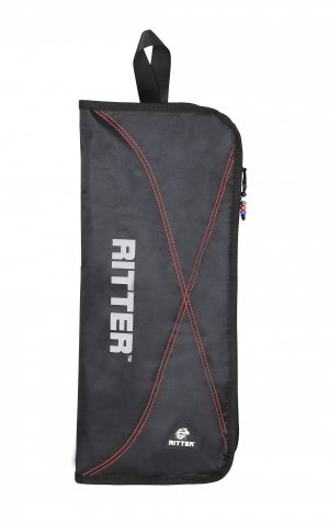 Ritter Drum Stick Bag