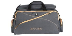 Ritter Triple Trumpet Gig Bag
